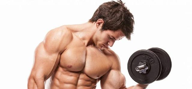 bodybuilding peptides
