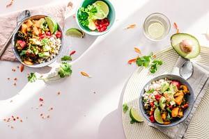 diet eating keto